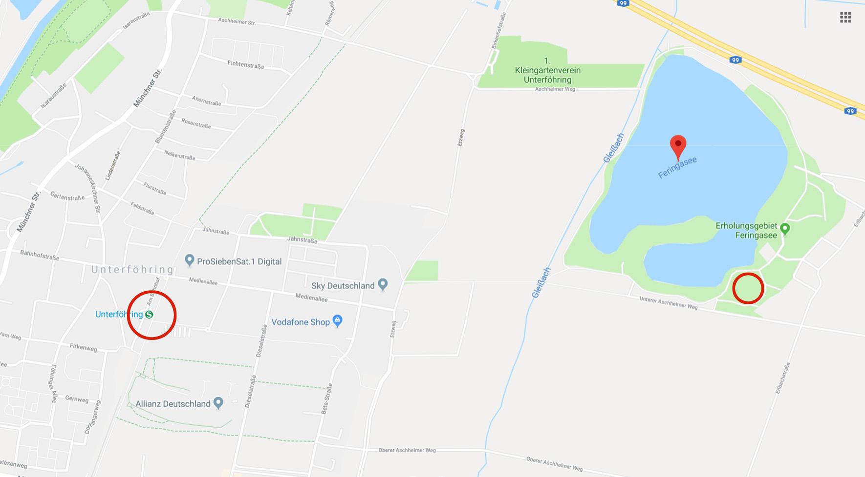 Map_Feringasee_small.jpg
