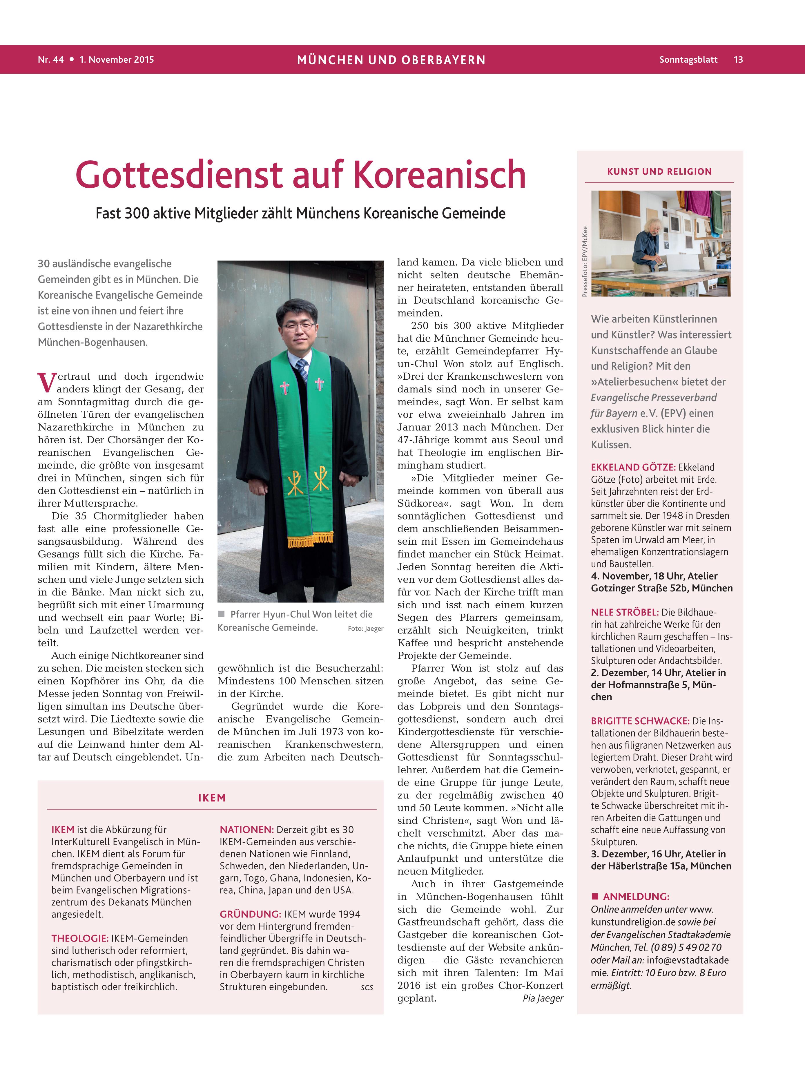 Gottesdienst auf Koreanisch (by Pia Jaeger).jpg